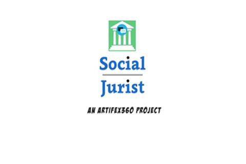 Social Jurist