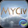 MyCiv Alpha