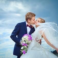 Wedding photographer Evgeniya Sheyko (SHEIKO). Photo of 05.03.2015