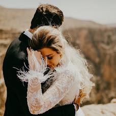 Wedding photographer Hamze Dashtrazmi (HamzeDashtrazmi). Photo of 14.05.2018