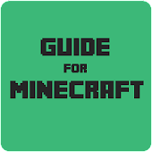 crafting guide minecraft 2015