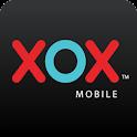 MyXOX icon