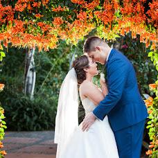 Wedding photographer Josie Martin (josiemartin). Photo of 25.08.2017