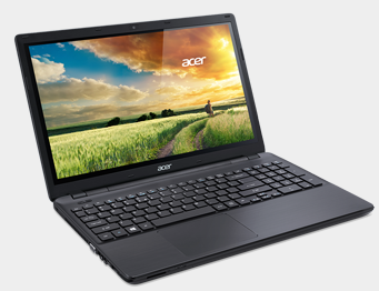 Acer Aspire E5-571PG drivers download