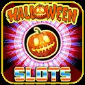 Halloween Jackpot Slots icon