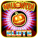 Halloween Jackpot Slots