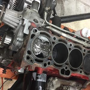 スプリンタートレノ AE86 GTVのカスタム事例画像 えぃさんの2018年12月14日20:54の投稿