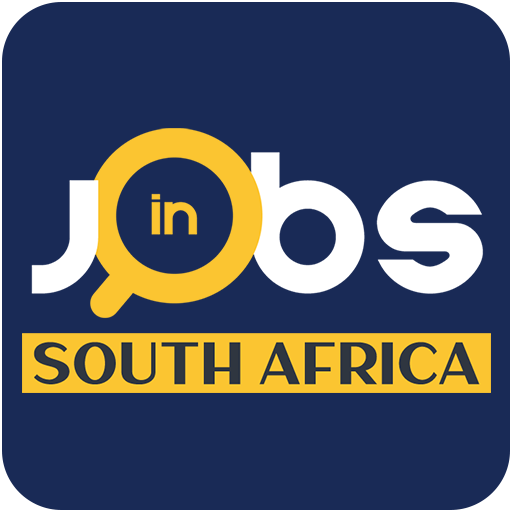 Jobs in South Africa - Apps on Google Play