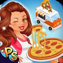 Cooking Island Adventure- Master Chef Tournament icon
