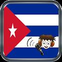 Radio Cuba En Vivo Gratis icon