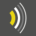 Appertura icon
