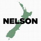 Nelson icon