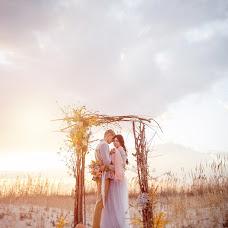 Wedding photographer Irina Stogneva (Stella33). Photo of 22.11.2015