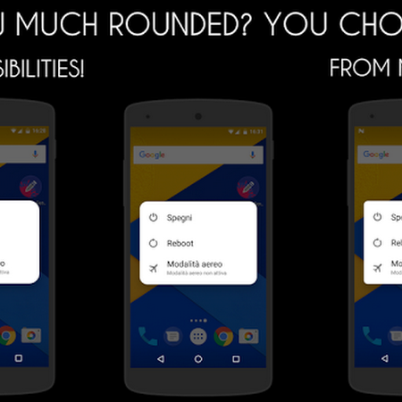 [Substratum] Rounded UI Theme v4.8 [Patched]