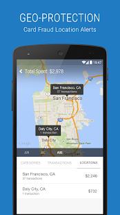 BillGuard - Money & ID Tracker- screenshot thumbnail