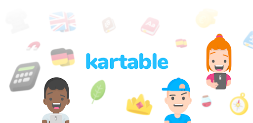 Kartable Cours Exos Bac Apps On Google Play