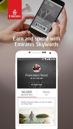 The Emirates App 5.0.4 app download 2