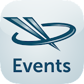 Accuray Events