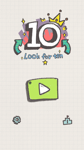 Free Look For 10
