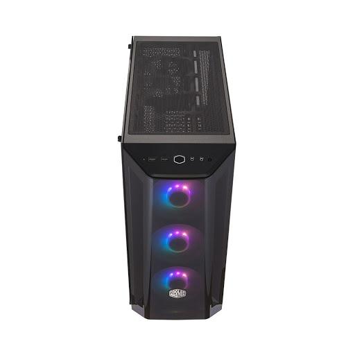 CM-MasterBox-MB520-TG-ARGB-4.jpg
