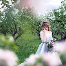 Wedding photographer Elena Groza (helenhroza). Photo of 11.06.2016