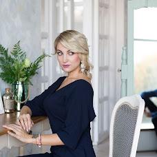 Wedding photographer Viktoriya Shayn (victoriashine). Photo of 30.09.2017