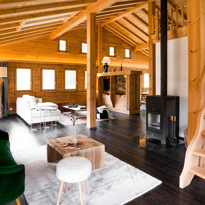Chalet_Gstaad_5