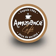 Amusance Café