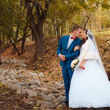 Wedding photographer Ilya Zagribenyuk (izagphoto). Photo of 29.11.2015