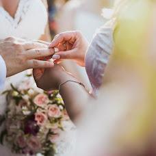 Wedding photographer Kleoniki Panagiotopoulou (kleonikip). Photo of 07.05.2018