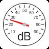 Sound Meter - Decibel icon