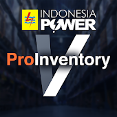 ProInventory