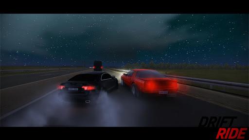 Drift Ride 1.0 screenshots 4