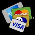 CreditMaster apk