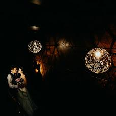 Свадебный фотограф Фархад Валеев (farhadvaleev). Фотография от 10.09.2018