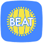 BEAT APK icon