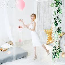 Wedding photographer Otabek Nabiev (NabievOtabek). Photo of 13.05.2016