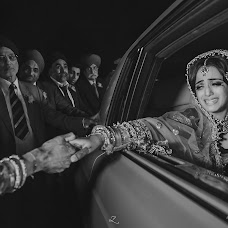 Wedding photographer Zohaib Ali (zohaibali). Photo of 26.08.2015