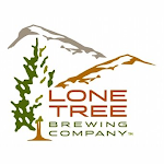 Logo of Lone Tree Toasted Coconut Brown Ale