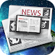 World News- All Countries Newspaper for PC-Windows 7,8,10 and Mac