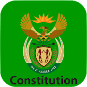 South Africa Constitution 1996