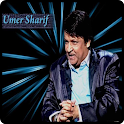 Umar Sharif Pakistani Funny icon