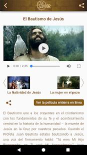 El Salvador - náhled