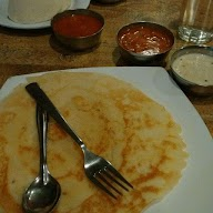 Nityanand Fast Food photo 18