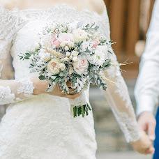 Wedding photographer Insaf Giniyatullin (insaf). Photo of 08.12.2016