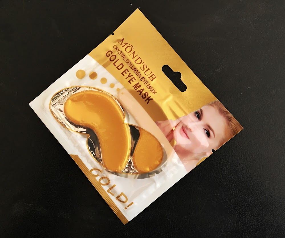 home-spa-essential-products_monds_eye_mask
