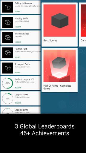 BLUK - Physics Adventure for PC