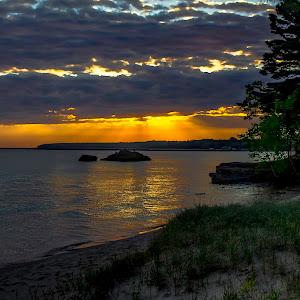 Sunrise Surprise Port Austin 2017 -0293.jpg