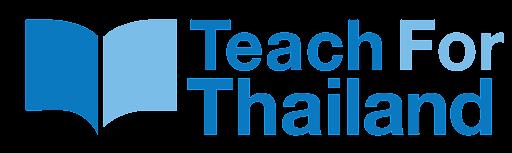 Teach For Thailand
