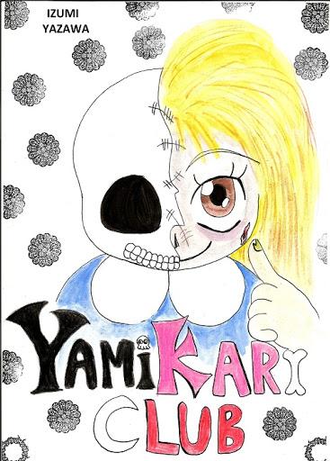 YamiKari Club